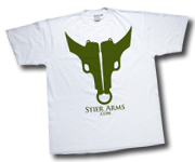 new_Stierarms_tshirt.png